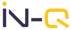 cropped-in-q-logo-transparent-background-3.png